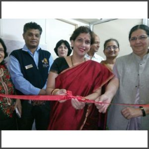 Best Gynaecologist In Pune - Dr.Meeta Nakhare