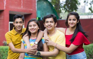 Infertility Clinc in Pune